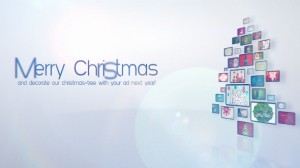 corporate-christmas-tree-greeting-card-ae-template-project-file