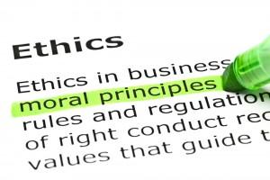 7-ethics