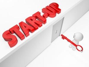 11-start-up
