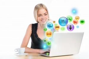 3-Unique-Visitors-Why-Site-Personalization-Matters