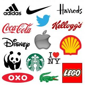 Best-logos