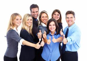 Turn_employees_into_brand_ambassadors