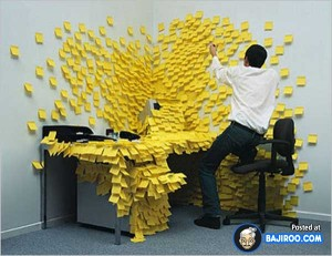 funny-office-pranks-jokes